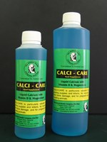 Calci Care 250 ml