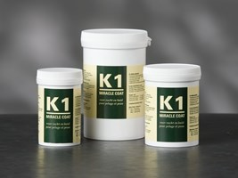 K1 - Miracle Coat - 90 Soft Capsules